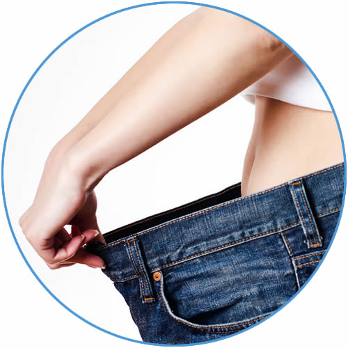 Lose weight easily with hypnosis at orange county hypnosis