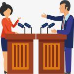Teoría rolera. Contrato social (I): Mejor expreso a tácito