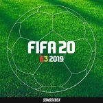 FIFA 2O