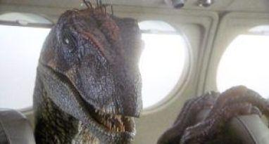 4 1 300x161 - Jurassic Park III