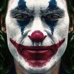 Joker y la sociedad.