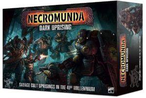dup 300x202 - Necromunda Underhive Chapter One (un artículo de opinión)
