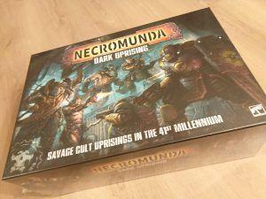 img 20191121 201640 300x225 - Necromunda Underhive Chapter Two (Dark Uprising Edition)