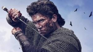 El Cid Jaime - ¿Qué Cid es mejor?¿Película o serie?