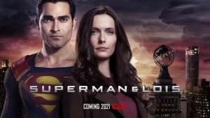"""Superman Lois 4 300x169 - ORDEN CRONOLÓGICO PARA VER EL """"ARROWVERSO"""" COMPLETO"""