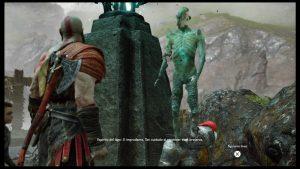 gowsecundaria 300x169 - Los Siete Pecados Capitales de God of War