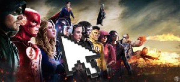 Sin título 1 1 300x137 - La Liga de la Justicia de Zack Snyder, prepara una maratón con las pelis de DC para no perderte nada del estreno del año!