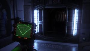 1386934731 alien isolation 1 300x169 - No pierdas la oportunidad de conseguir Alien Isolation gratis para pc o la Teniente Ripley te castigará.
