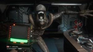 maxresdefault 4 300x169 - No pierdas la oportunidad de conseguir Alien Isolation gratis para pc o la Teniente Ripley te castigará.