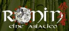 ronin - BLOGS AMIGOS