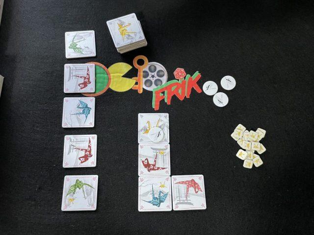 IMG 2038 scaled e1633157762978 1024x768 - Senbazuru: Un juego de mesa para dos de GDM