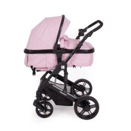 Carritos y sillas bebé