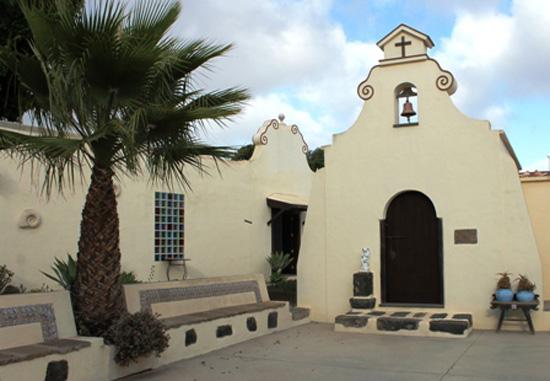 Objetos antiguos del Museo Tanit, San Bartolomé, Lanzarote