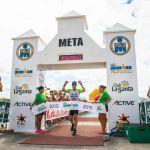 Ironman 70.3 Lanzarote 2016 (Sábado, 24 de septiembre)