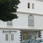 Abierto el plazo de preinscripción de la Escuela Insular de Música