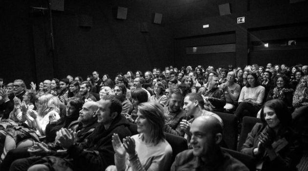 ¿Quieres participar en la Muestra de Cine de Lanzarote 2017? ¡Inscríbete ya!