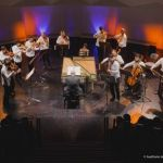 Orquesta Barroca de Tenerife