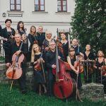 Orquesta Filarmonica de Camara de Minsk