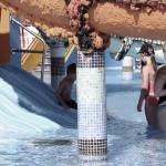 Aquapark (Costa Teguise)