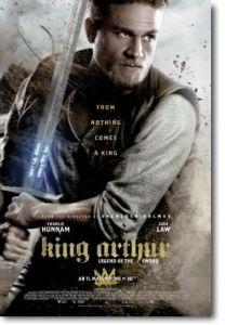 el rey arturo Cines Lanzarote. Cartelera de cine de Lanzarote en multi cines Atlántida y Deiland