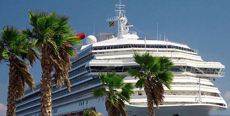 aumento bonificacion transporte maritimo en barcos