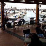 Café del Mar (Playa Blanca)