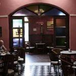 Cafetería Cejas (Teguise)