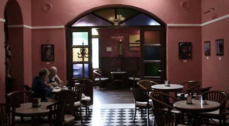cafeteria cejas villa teguise