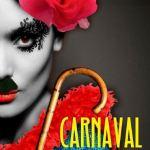 Carnaval de Playa Blanca 2013 (Del 22 al 24 de febrero)