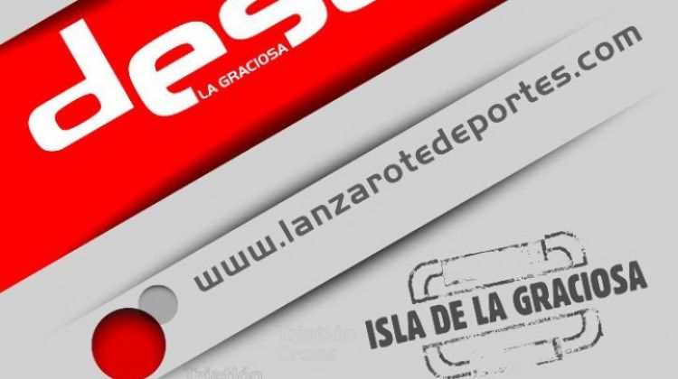 Abierto el plazo de inscripción para participar en el Desafío Octava Isla 2017 (Hasta el 10 de febrero)