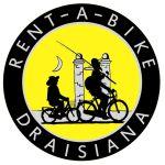 Alquiler de bicicletas en Lanzarote