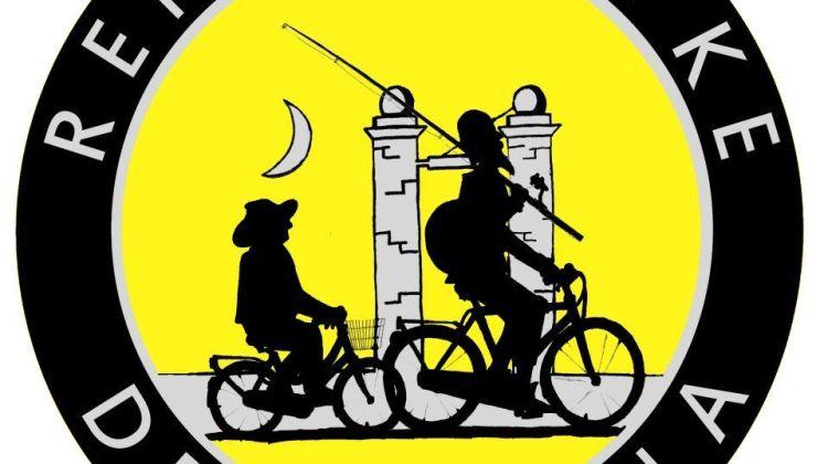 Alquiler bicis lanzarote