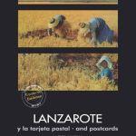 Exposición Lanzarote y la tarjeta postal (Hasta el 31 de julio de 2017)