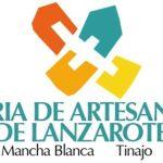 XXVIII Feria de Artesanía de Lanzarote (Del 14 al 18 de septiembre)