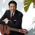 Concierto del guitarrista John Pizzarelli (Sábado, 05 de noviembre)