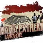 Haría Extreme 2014 (Del 9 al 12 de octubre)