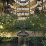 Hotel Meliá Salinas (Costa Teguise)