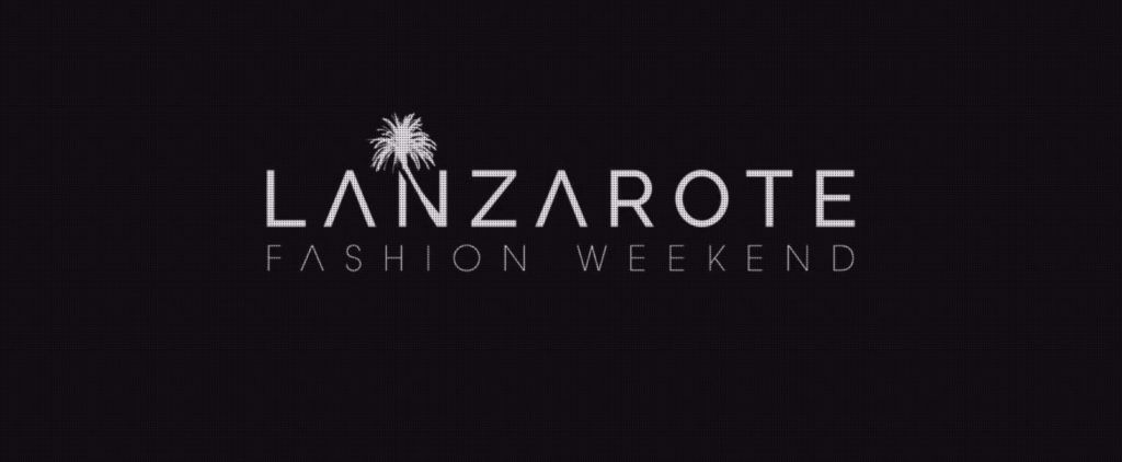 lanzarote fshion weekend 2018