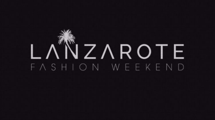 Lanzarote Fashion Weekend 2018 (Sábado, 12 de mayo)