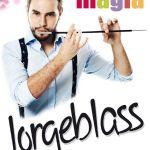 <strong><em>El arte de la magia</em></strong>, con Jorge Blass (Viernes, 15 de noviembre)