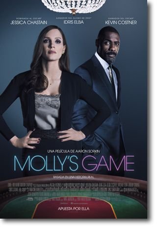 cines lanzarote deliland mollys game