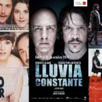 Regresa al Teatro Insular de Lanzarote el programa Platea de artes escénicas