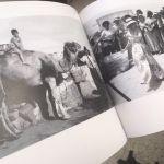 Los CACTS reeditan el libro La isla sumergida