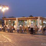 Restaurante Casa Brígida (Playa Blanca)