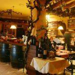 Restaurante El Bocadito (Costa Teguise)