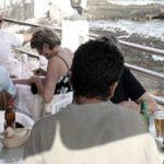 Amanecer Restaurant (Arrieta)