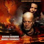 El Río en llamas, teatro en Arrecife (Viernes 17 y sábado 18 de julio)