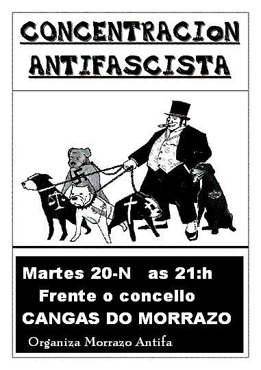 morrazo-antifa.jpg