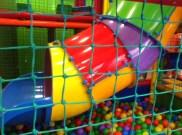 fiestas de cumpleaños, parque infantil, fiestas infantiles, cumpleaños en ociopark