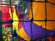 Ocio infantil, cumpleaños en ociopark, fiestas infantiles de cumpleaños, fiestas cumpleaños, ludotecas